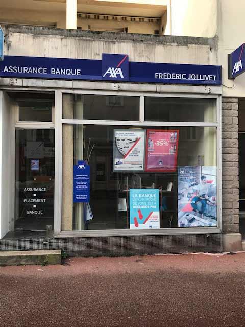 assureur professionnel Limoges